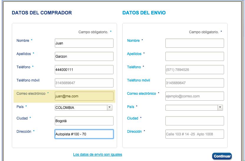 datos_comprador