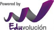 logo eduvolucion-10