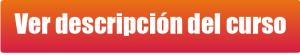 boton_curso