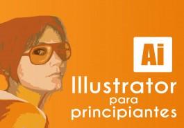 curso_illustrator